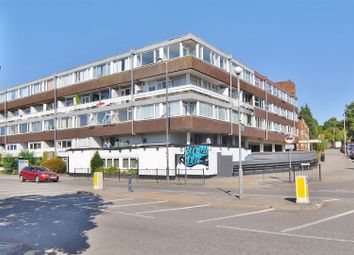 Thumbnail 1 bed flat for sale in Queen Street, Hitchin