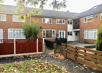Thumbnail 1 bed flat to rent in Churchfield Road, Houghton Regis, Dunstable
