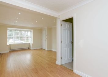 4 bed detached house for sale in Tregony Road, Farnborough, Orpington BR6