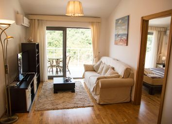 Thumbnail 2 bed apartment for sale in Budva, Przno, Montenegro