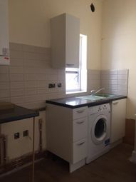 Thumbnail 1 bed flat to rent in Hianult Street, Ilford