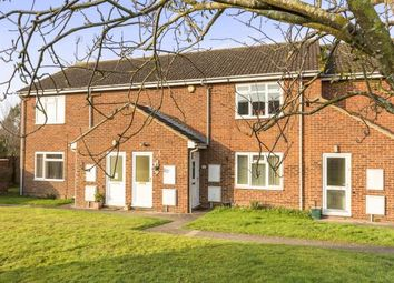 Thumbnail 1 bed flat for sale in Eastholm Lawns, Parton Road, Churchdown, Gloucester