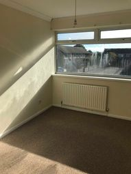 3 bed terraced house to rent in Honister Square, Crook DL15