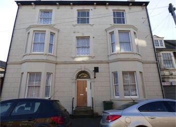 Thumbnail 2 bedroom flat for sale in 46 Broadway, Sheerness, Kent