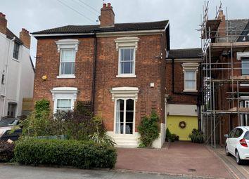 Western Road, Sutton Coldfield, West Midlands B73