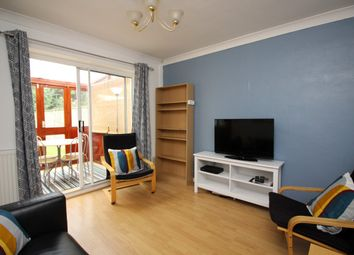 4 bed detached house to rent in Shipman Avenue, Canterbury CT2
