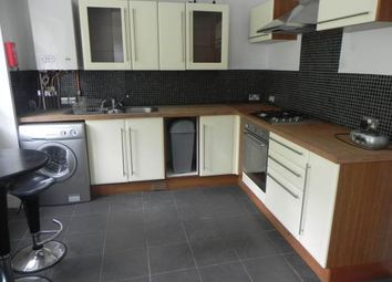 Thumbnail 3 bed semi-detached house to rent in Maple Crescent, Sketty, Swansea