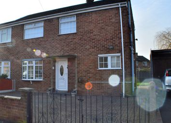 Thumbnail 3 bed shared accommodation to rent in Maidstone Drive, Alvaston, Derby
