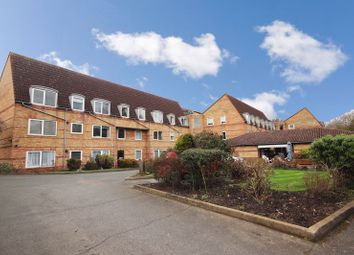 1 bed flat for sale in Homewillow Close, London N21