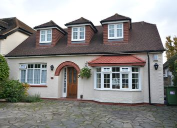4 bed detached house for sale in Haynes Road, Ardleigh Green, Hornchurch RM11