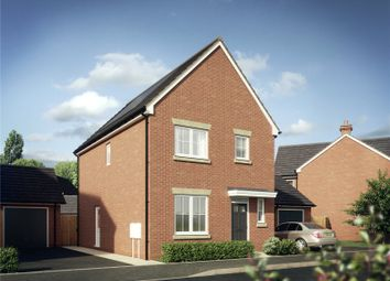 3 bed detached house for sale in Hereford Road, Leigh Sinton, Malvern WR13