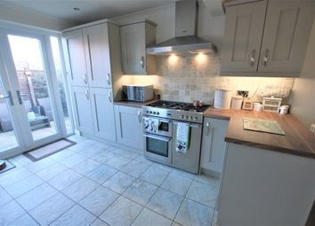 Thumbnail 2 bed detached bungalow for sale in Brookfield Avenue, Ainsworth, Bolton
