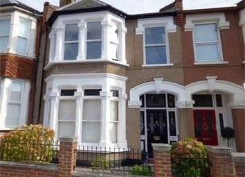 Thumbnail 3 bedroom flat for sale in Westcliff Avenue, Westcliff On Sea, Westcliff On Sea