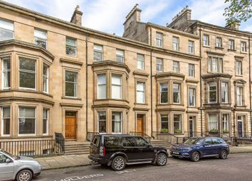 Thumbnail 2 bedroom flat for sale in 11/5 Rothesay Terrace, Edinburgh
