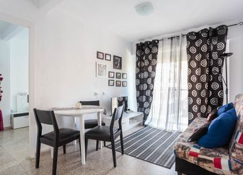 Thumbnail 2 bed apartment for sale in Calle Virgen Del Socorro, Alicante (City), Alicante, Valencia, Spain