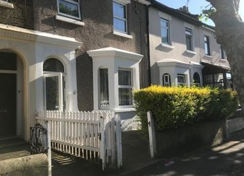 Thumbnail 4 bed property to rent in Neville Road, London