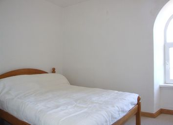 Thumbnail 1 bed flat to rent in Northfield Place, Rosemount, Aberdeen