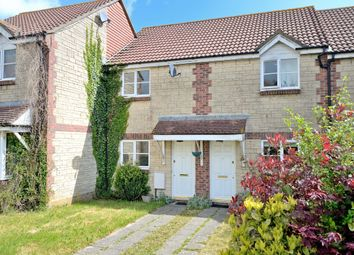 Thumbnail 2 bed property for sale in 3 Kingsbere Lane, Shaftesbury, Dorset