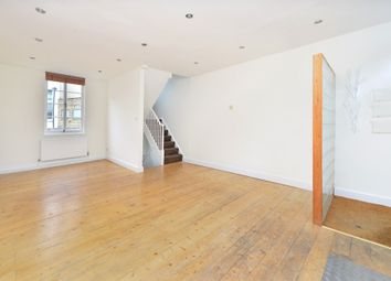 Thumbnail 3 bedroom terraced house for sale in Liverpool Road, London