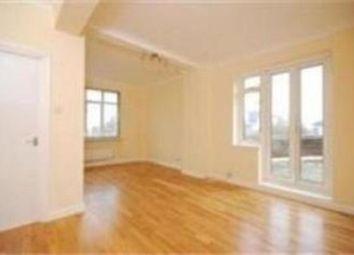 Thumbnail Studio to rent in Warren Court, Euston Road, Warren Street