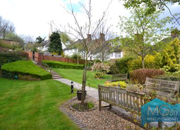 1 bed flat for sale in Bishopsview Court, Muswell Hill, London N10