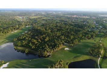 Thumbnail Land for sale in 6001 Clubhouse Drive, Vero Beach, Florida, United States Of America