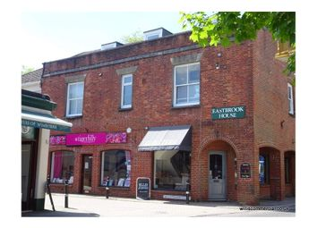 Thumbnail Office to let in Offices, 6 & 7, Eastbrook House, Wimborne