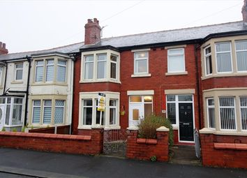 3 bed property to rent in Daggers Hall Lane, Blackpool FY4