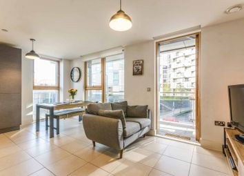 2 bed flat for sale in Province Square, Poplar, London E14