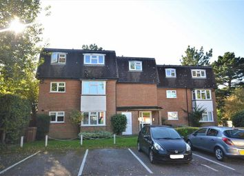 Thumbnail 1 bed flat for sale in St. Georges Road, Farnham