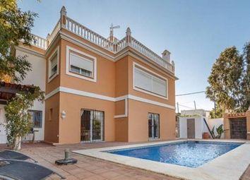 Thumbnail 5 bed villa for sale in Estepona Golf, La Gaspara, Andalucia, Spain