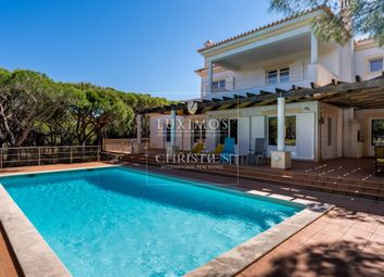 Thumbnail 5 bed villa for sale in 8950 Castro Marim, Portugal