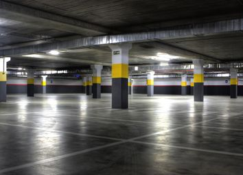 Thumbnail Parking/garage to rent in St. James's Street, Nottingham