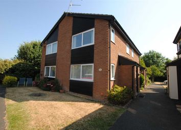 Thumbnail 1 bed property to rent in Snowdon Close, Blackpool