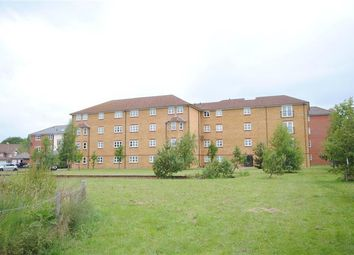 Thumbnail 2 bed flat for sale in Carina Court, Aigburth, Liverpool