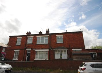 Thumbnail 2 bed flat for sale in Millingford Grove, Ashton-In-Makerfield, Wigan