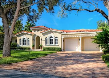 Thumbnail Property for sale in 4420 Anderson Rd, Coral Gables, Florida, United States Of America