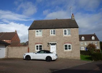 Thumbnail 3 bed property to rent in Rosedale Close, Hardwicke, Gloucester