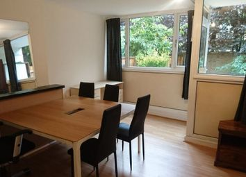 Thumbnail 3 bed terraced house to rent in Rowstock Gardens, Holloway