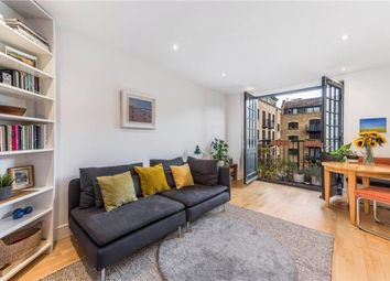Caraway Apartments, 2 Cayenne Court, London SE1. 1 bed flat