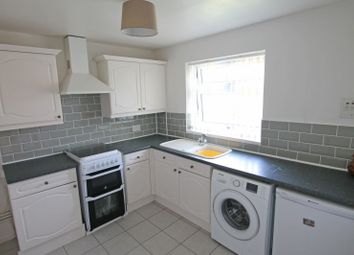 Thumbnail 2 bed flat to rent in Dale Court, Dale Road