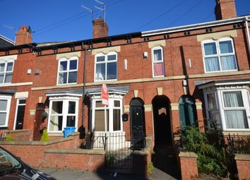 3 bed property to rent in Vincent Road, Sheffield S7