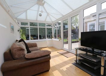 Thumbnail 4 bed detached house for sale in 2, Arne Grove, Horley, Surrey RH6 8Dq