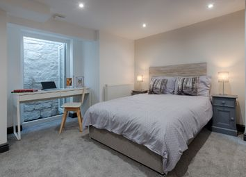 Thumbnail 7 bed shared accommodation to rent in Heywood Street, Bury