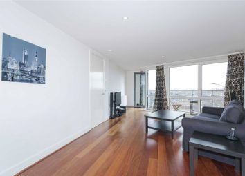 1 bed flat for sale in Salamanca Tower, 4 Salamanca Place, Albert Embankment, London SE1