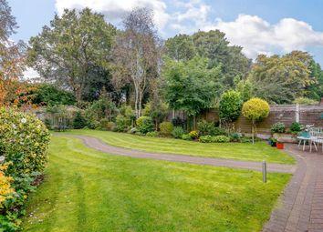 Park View Road, Sutton Coldfield B74