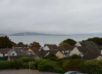 Thumbnail 2 bed flat to rent in St Annes, Western Lane, Mumbles, Swansea