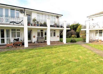 1 bed flat for sale in Farmlands Close, Polgate BN26