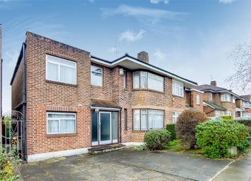 5 bed property for sale in Manor Drive, London N20