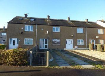 Thumbnail 2 bed terraced house for sale in Preston Crescent, Prestonpans, East Lothian